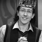 Karim Z. Yskowicz - Somen suurlähettiläs