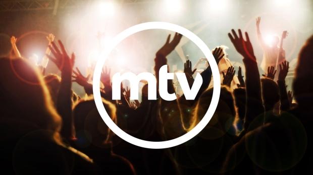 MTV_image_1280x720