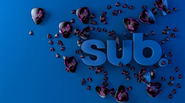 Sub_kanavailme_1024x576